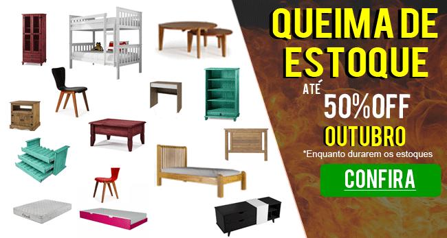 Banner 01 - Outlet - Queima de Estoque