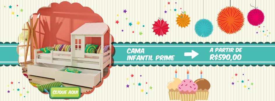 Cama Prime