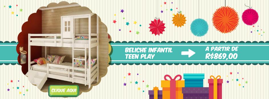 Teen Play