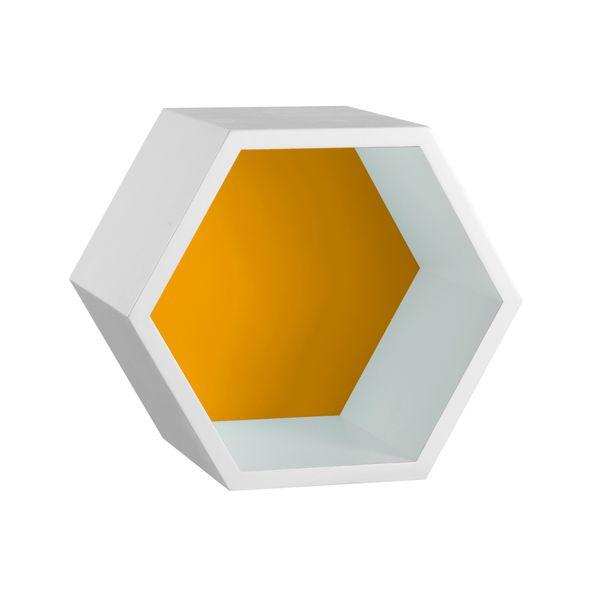 MX-1150-0-167_A