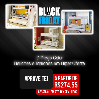 Banner Black Beliches Mobile