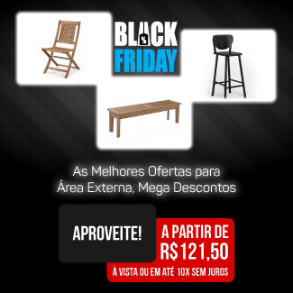 Banner Black Externa Mobile