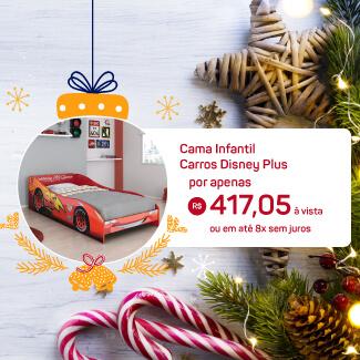 Banner Carros Natal