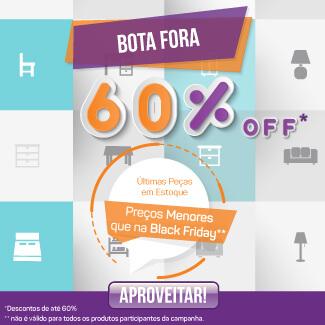 Banner Bota Fora Principal Mobile