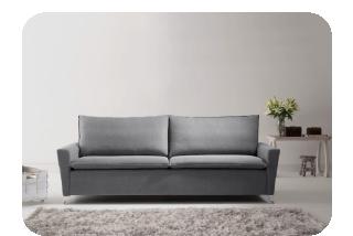 banner sofá 3