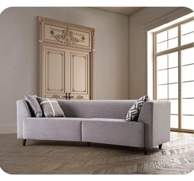 banner sofá 1