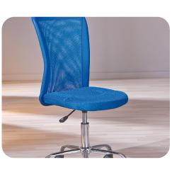 banner cadeira