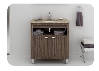 1 gabinete de banheiro2
