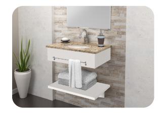 3 gabinete de banheiro