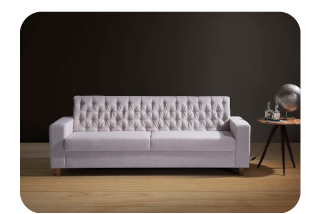banner sofá 2