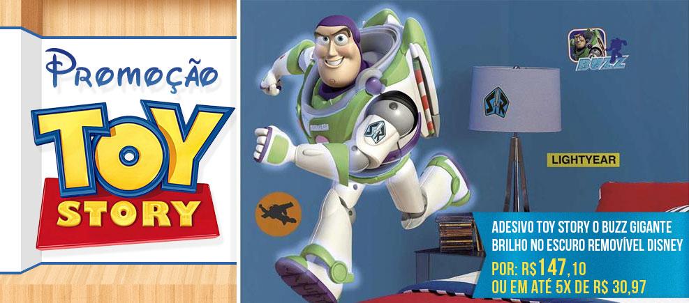 Quarto Toy Story ~ Quarto Infantil Toy Story Adesivo Para Quarto Infantil Pgina Inicial Quarto Do Toy Story Tema
