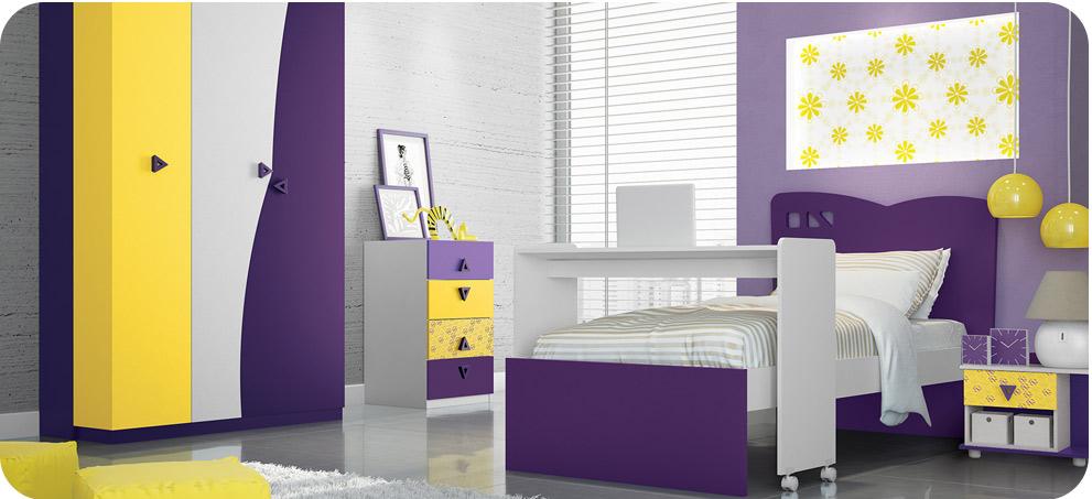 Tapete Para Quarto Infanto Juvenil ~ refinar resultado quartos completos casa tema quarto infanto juvenil