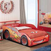 Cama_Infantil_Carros_Disney_Star_com_Aerofolio_-_Pura_Magia_