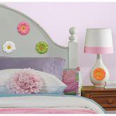 Adesivo_de_Parede_Margaridas_em_3D_-_Roommates_
