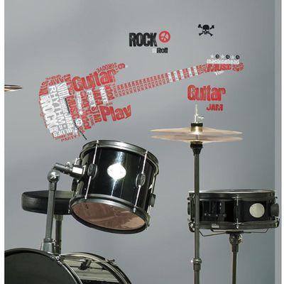 Adesivo_de_Parede_removivel_Guitarra_Rock_Gigante__–_Roommates_