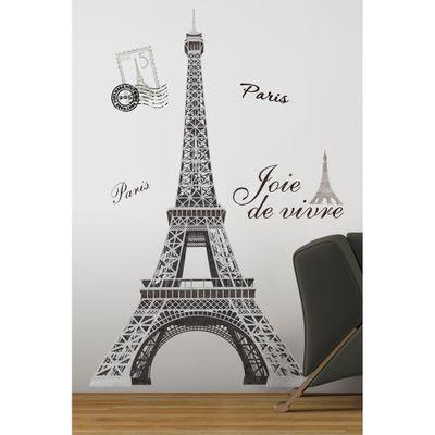 Adesivo_de_Parede_Torre_Eiffel_removivel_-_Roommates_