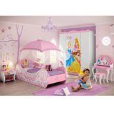 Quarto_Completo_infantil_Princesas_Disney_Star_com_Dorsel__-__Pura_Magia_