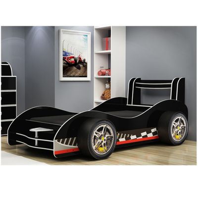 Cama_Infantil_Carro_Flash_Plus_