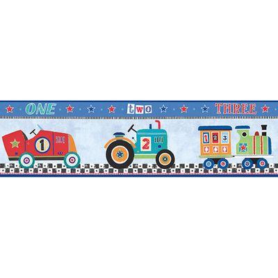 Faixa_Infantil_Transporte_Azul_