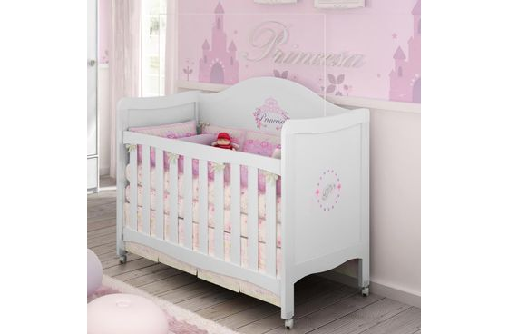 BerA§o_Princesas_Disney_Baby_-_