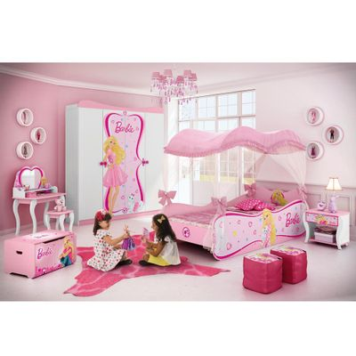 Quarto_Completo_Barbie_Star_c-_