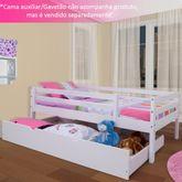 Cama_Infantil_c-_Grade_de_Prot_