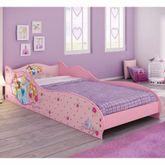 Mini_Cama_Infantil_Princesas_D_