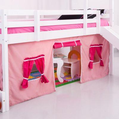 Cortina_tipo_Tenda_Rosa-Pink_p_