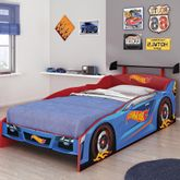 Cama_Infantil_Hot_Wheels_Plus__1
