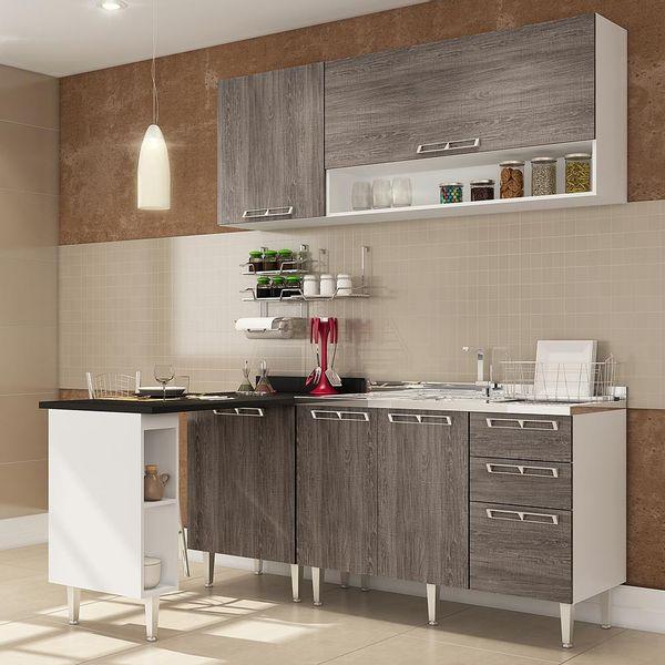 Cozinha_Compacta_com_Mesa_auxi_1