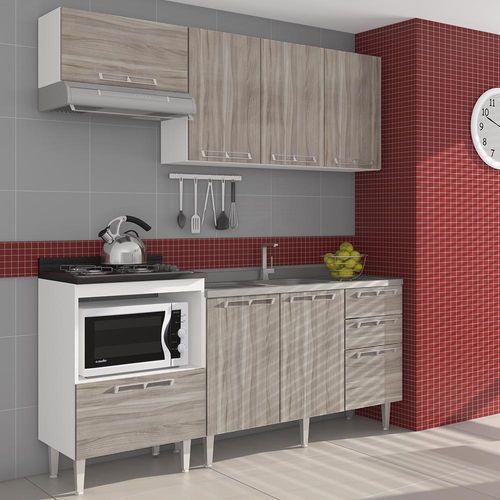 Cozinha_Compacta_c-_1_BalcA£o__1