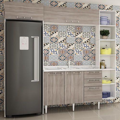 Cozinha_Compacta_c-_BalcA£o_p-_1