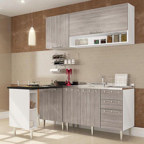 Cozinha_Compacta_c-_Mesa_auxil_1