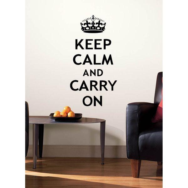 Adesivo_de_Parede_Keep_Calm_re_1