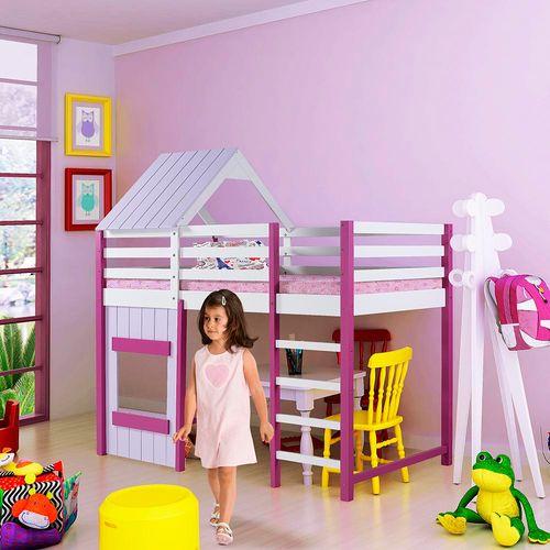 Cama_Infantil_Alta_Kinder_com__1