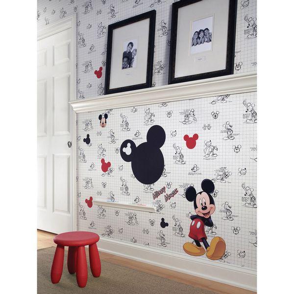 Papel_de_Parede_Mickey_Mouse_e_1
