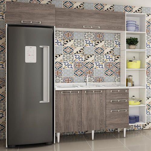 Cozinha_Compacta_com_1_Balcao__1