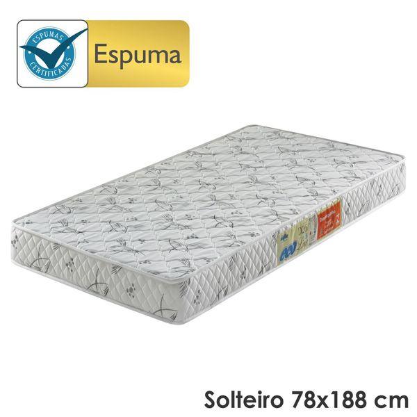 Colchao_Solteiro_Espuma_D26_Ec_1