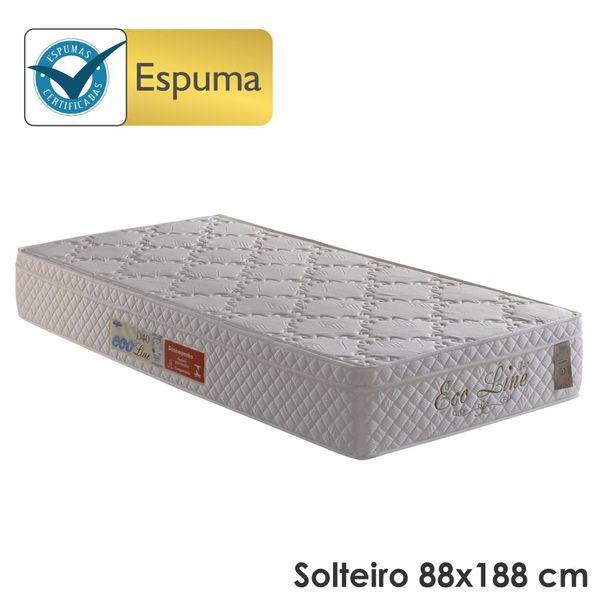 Colchao_Solteiro_Espuma_D40_Ec_1