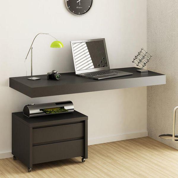 Conjunto_escritorio_Gaveteiro__1