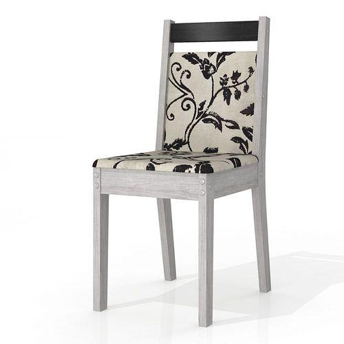 Kit_2_Cadeiras_com_Estofado_em_1