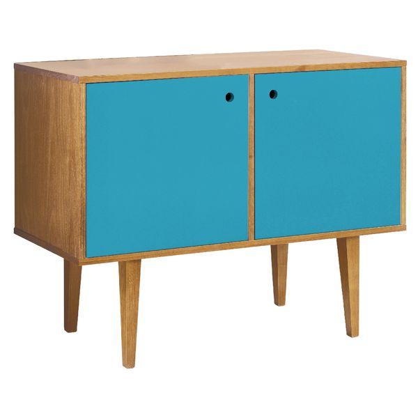 Buffet_2_Portas_Vintage_Azul_L_1