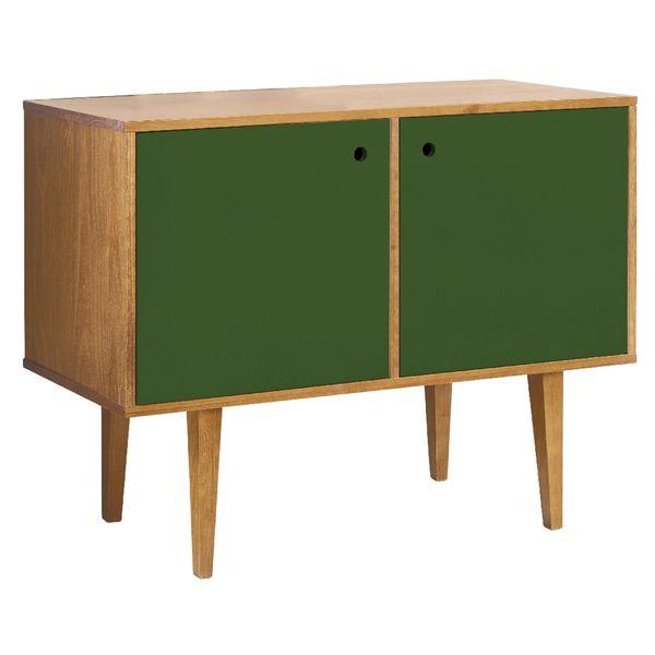 Buffet_2_Portas_Vintage_Verde__1