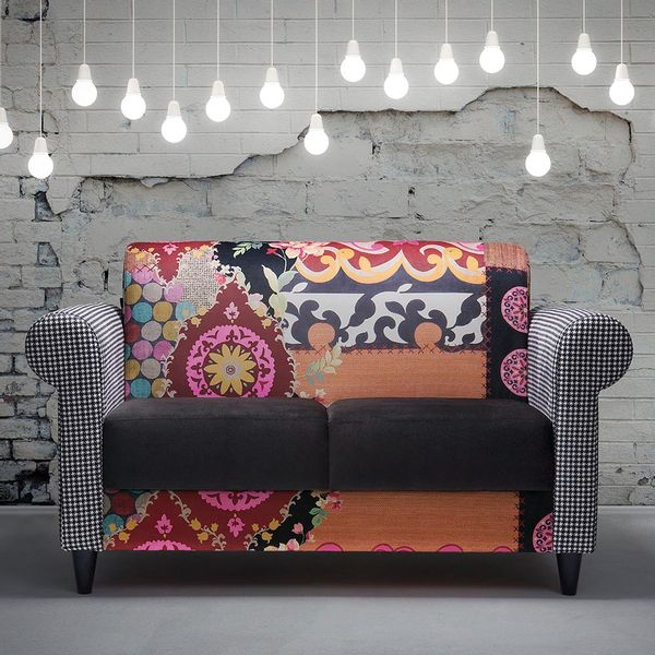 Sofa_2_Lugares_Color_Design_-__1