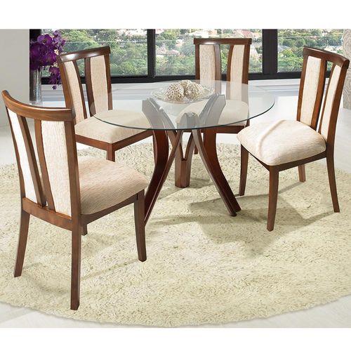 Sala_de_Jantar_com_4_Cadeiras__1