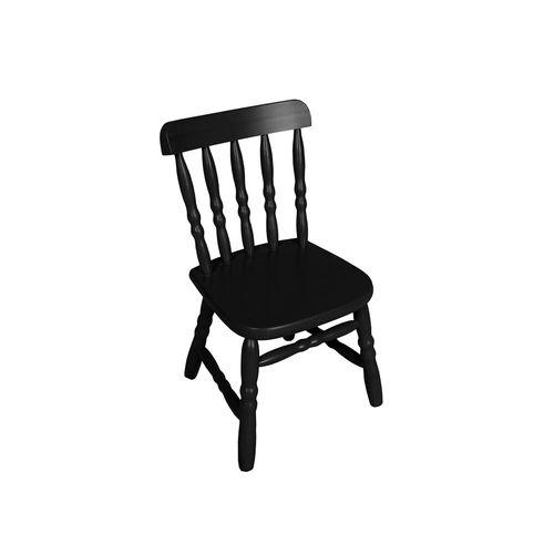 Cadeira_Infantil_em_Madeira_To_1