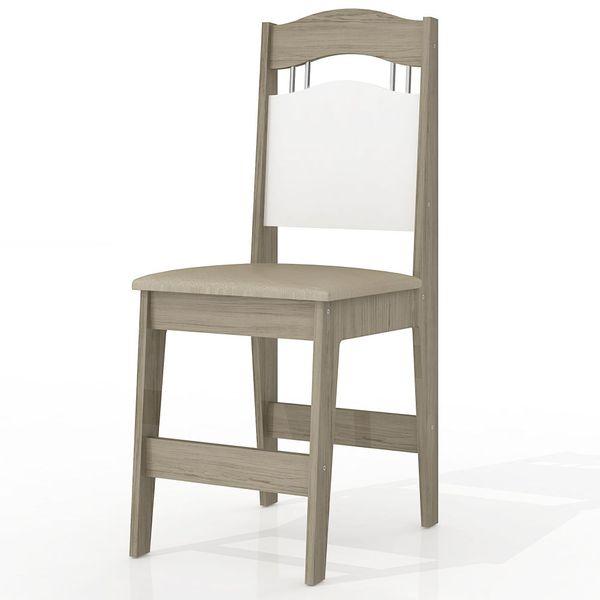 Kit_2_Cadeiras_H3_com_Estofado_1