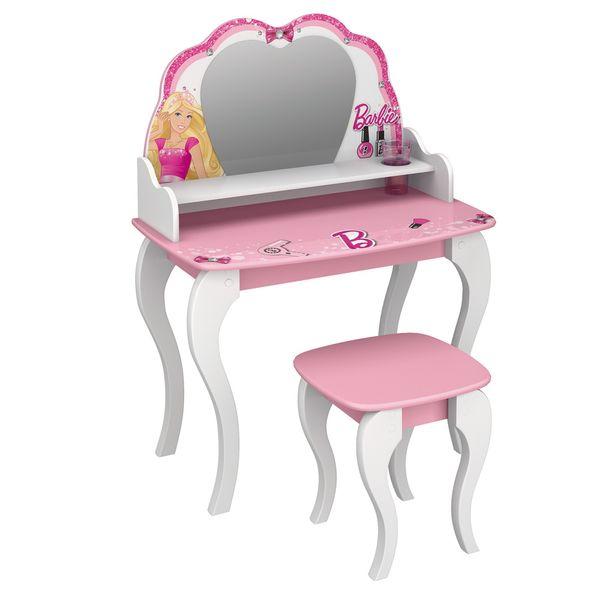 Penteadeira_Infantil_Barbie_St_1