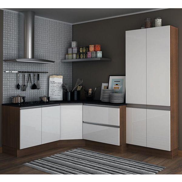 Cozinha_Compacta_com_3_Balcoes_1