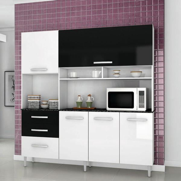 Cozinha_Compacta_Lory_com_5_Po_1